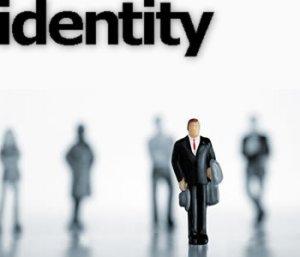 identity-man