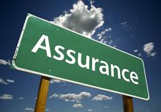 assurance 125