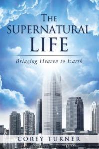 Super Natural Life