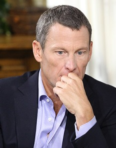 20130117-onc-lance-armstrong-14-318x408
