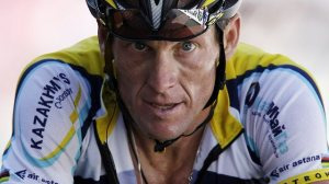 933378-lance-armstrong