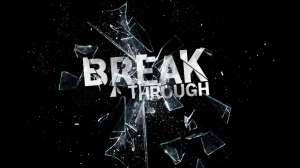 breakthrough-project-11