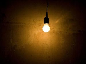 NoPowerCut-Delhi_Pardaphash-82530